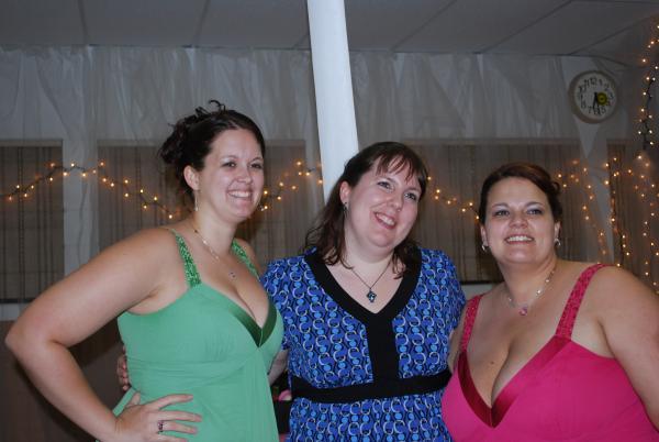 Three Rivers High School Classmates