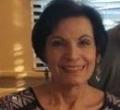 Marie Ferra class of '66