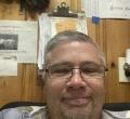 Shawn Thomas class of '81
