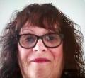 Linda Giarrusso class of '66