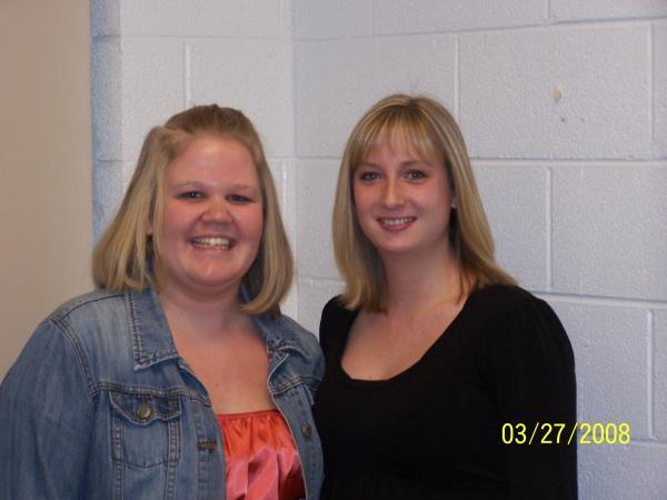 Lovington High School Classmates