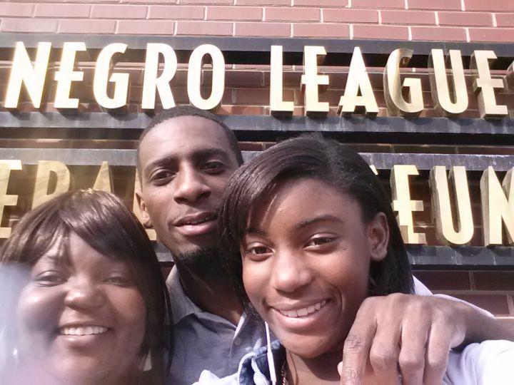 Fredrick A. Douglass High School Classmates