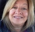 Linda Owens class of '76