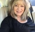 Brenda Magro class of '70