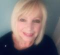 Linda Comeau '69