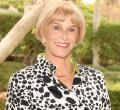 Susan Pignolet class of '63