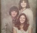 Robin Lockhart class of '76