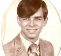 Richard Hemmle, class of 1971