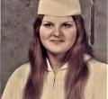 Nina Viers class of '72