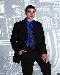 Joe Yona class of '06