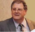 John Liggio class of '65
