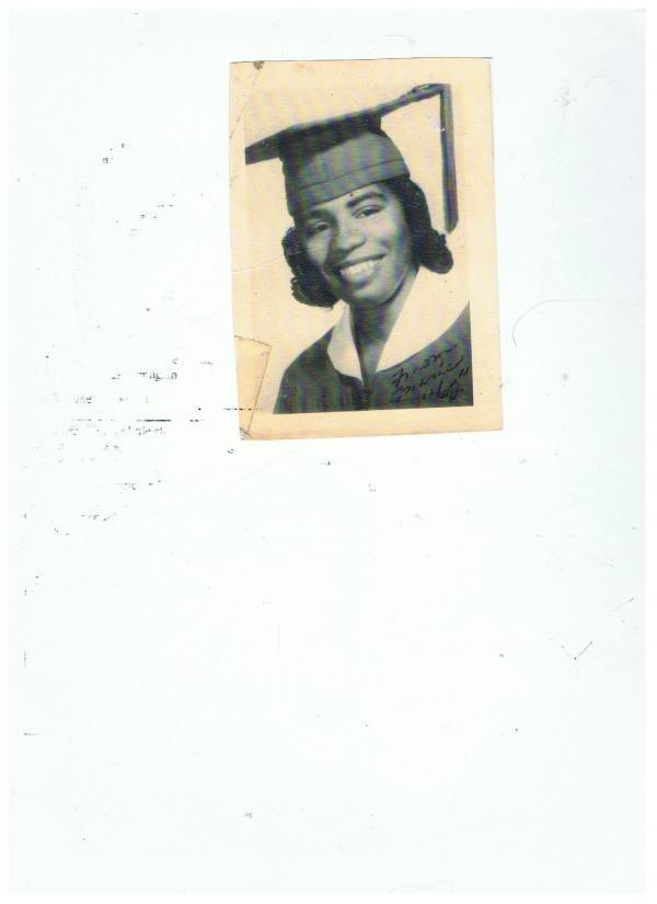 Joseph S. Clark High School Classmates