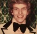 Robert Lind class of '75