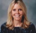 Mary Ellen Mcmanus class of '79