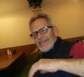 Joe Guadagnino class of '73