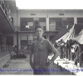 David Hutchinson class of '48