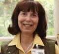 Debra Stein '72