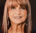 Claudia Herman '69