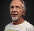 Steve Farrar class of '70