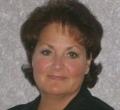 Paula Browand '77