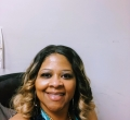 Larhonda Coleman, class of 1989