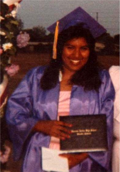Sherman Indian High School Classmates