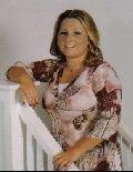 Alisha Mcguire, class of 2004