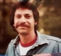Rudy Penton, class of 1970