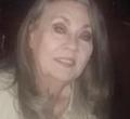 Linda Frazier '69