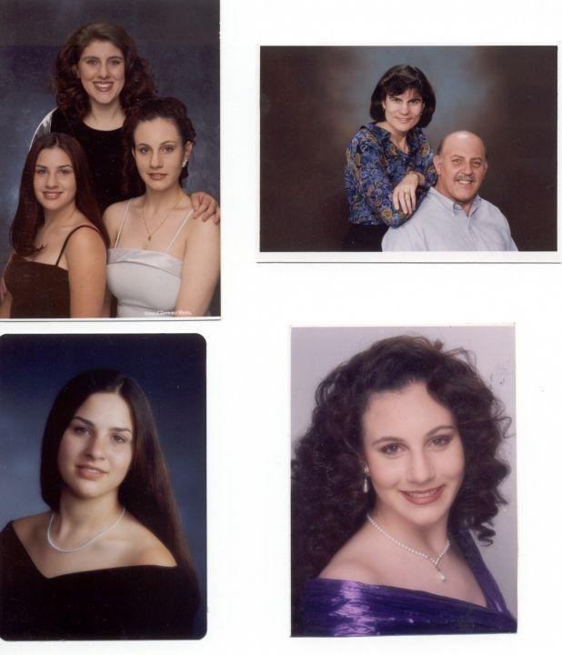 Warren Easton High School Classmates