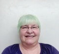 Sharon Himebaugh class of '69