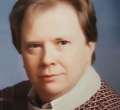 Eugene (gene) Smith, class of 1969