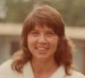 Lana Hurley class of '73