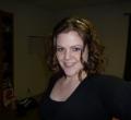 Kathleen Boyer '05