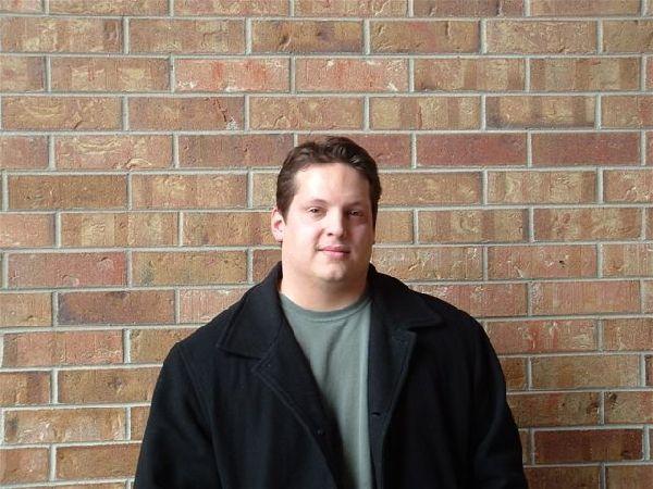 Wheaton North High School Classmates