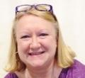 Maureen O'donnell class of '69