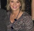 Cindy Prosser class of '79
