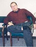 Paul Lichy, class of 1996