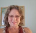 Deborah Kintigh class of '71