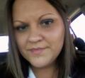 Jessica Geppert class of '03