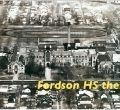 Fordson High School Reunion Photos