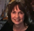 Kathleen Rickert class of '69