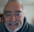 Mark Matchynski class of '71