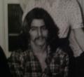 Gary Trocino '70