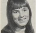 Fordson High School Profile Photos