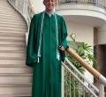 Olympia High School Profile Photos