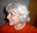 Zoe Zefo class of '63