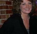 Debra Garrison (Franckey), class of 1977