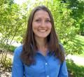 Lisa Campion, class of 2004