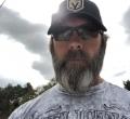 Elk Grove High School Profile Photos